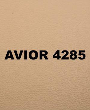 AVIOR 4285
